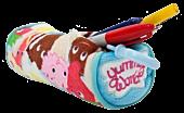 Yummy World - Yummy World Pencil Case